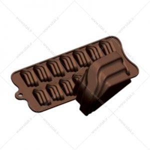 قالب شکلات XQ023