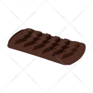 قالب شکلات HF05633C
