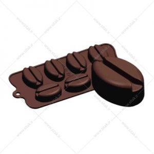 قالب شکلات XA01