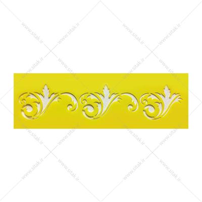 استنسیل کد 12-641