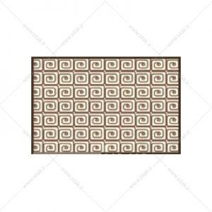 قالب شکلات کد YY 0111