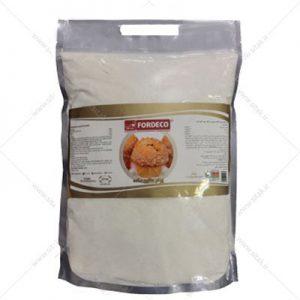 پودر کیک مافین فوردکو