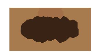 سیروپ - لوازم قنادی - لاکتوز - فوندانت - کرمفیل - پودر چربی - ابزار قنادی - پودر خامه | سیتاک