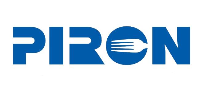 شرکت پیرون ایتالیا