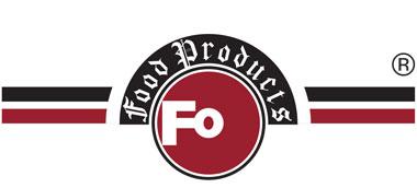 Fo-Logo