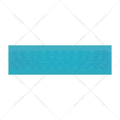 ریلیف پودر گیپور QEB01