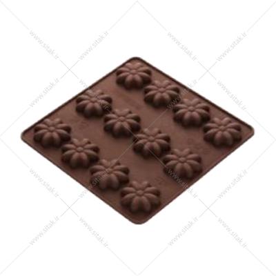 قالب شکلات HF05636