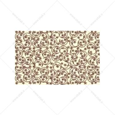 قالب شکلات کد YY 208