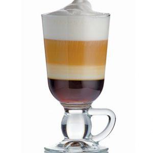 سس کافه بار فو