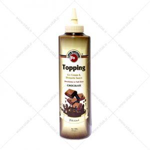 تاپینگ فو