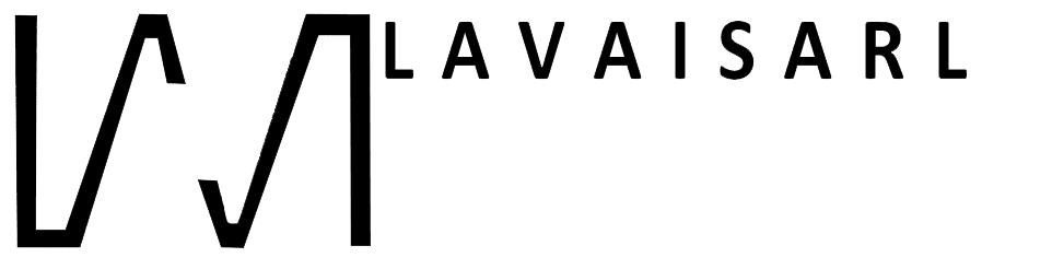 شرکت لاویسارل