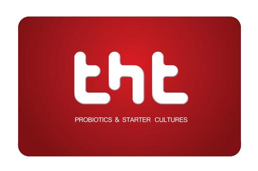 شرکت tht بلژیک